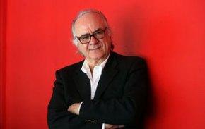 GEAC entrevista Boaventura de SousaSantos