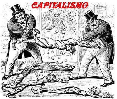 capital corpo