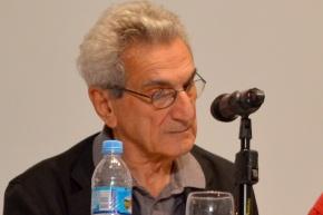 Toni Negri en Buenos Aires: breve relato y textos para eldebate