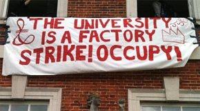 O que podemos fazer? O desafio de sermos novos acadêmicos em universidadesneoliberais