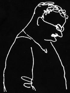 Canteiro de obras: fragmentos para uma antropologiabenjaminiana