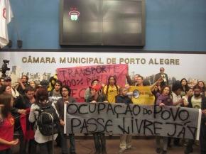 """Três anos depois de """"Morar na 'Casa doPovo'"""""""
