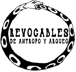 """Gerar o mal-estar: a experiência dos """"Revocables"""" e da cadeira coletiva de epistemologia em BuenosAires"""